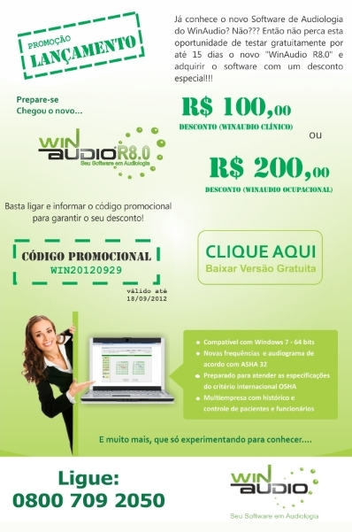 MailMarketing WinAudio1